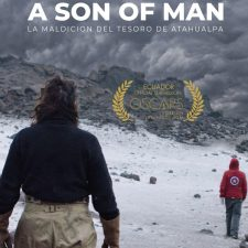 A Son of Man